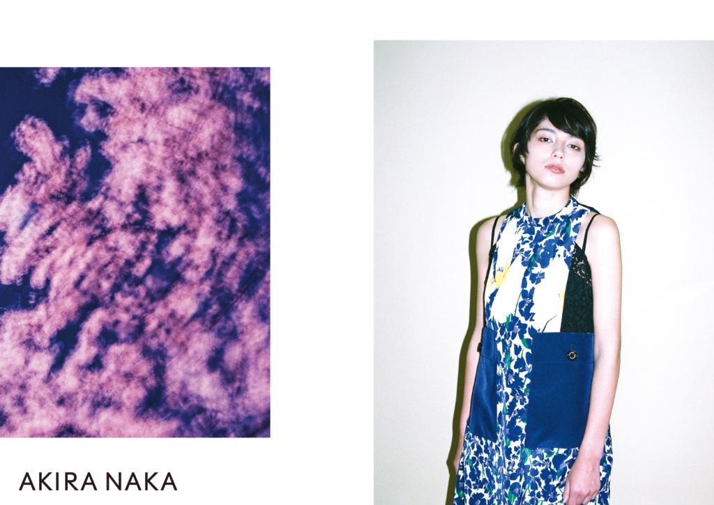 nakaakira_01