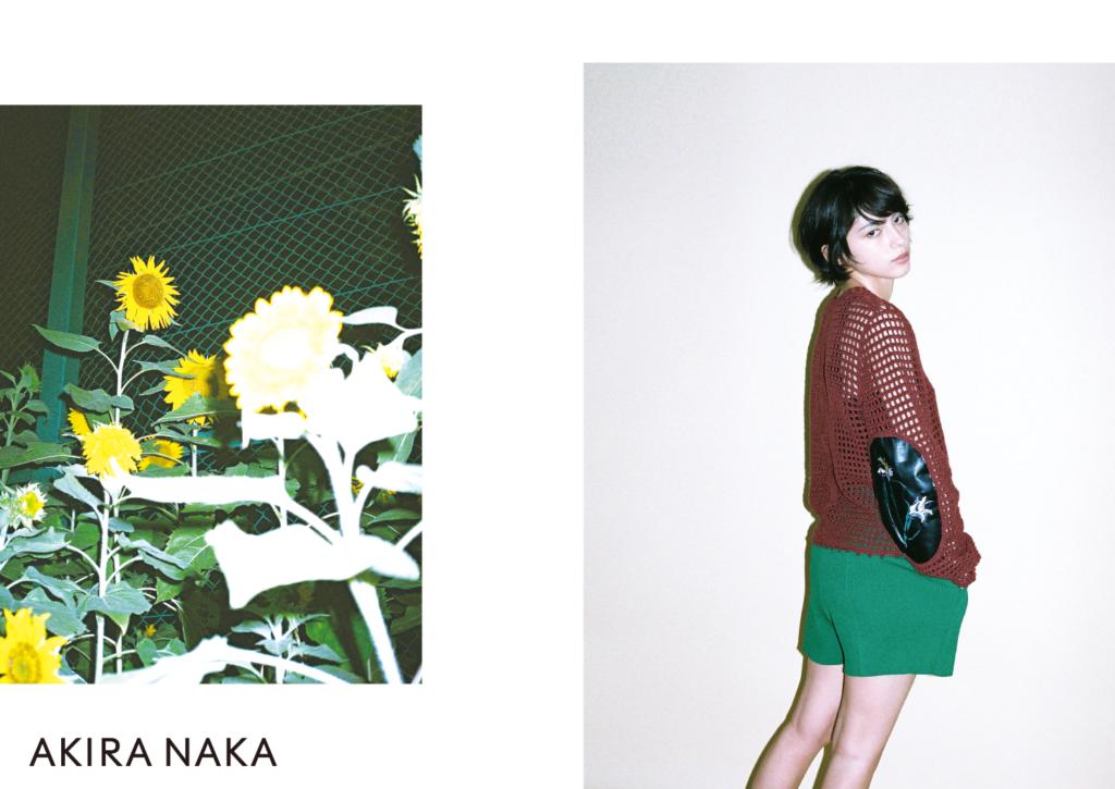 nakaakira_03