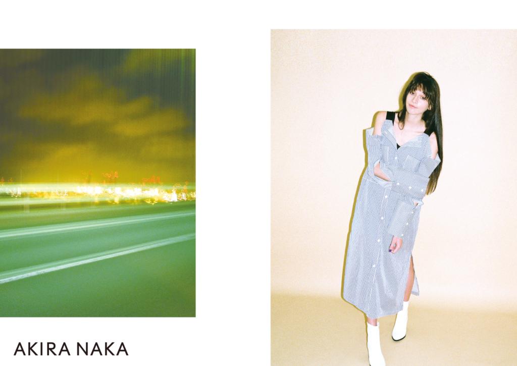 nakaakira_04